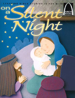 Image of On A Silent Night other