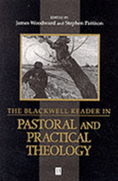 Image of Blackwell Reader In Pastoral And Practical Theology other