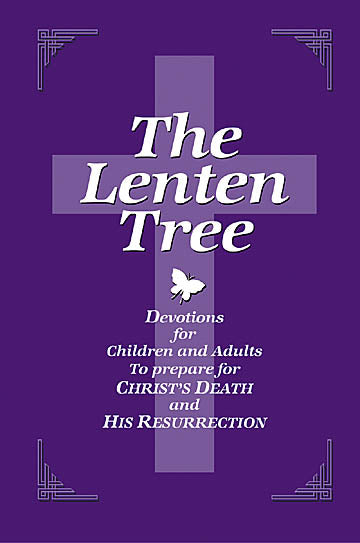 Image of The Lenten Tree other