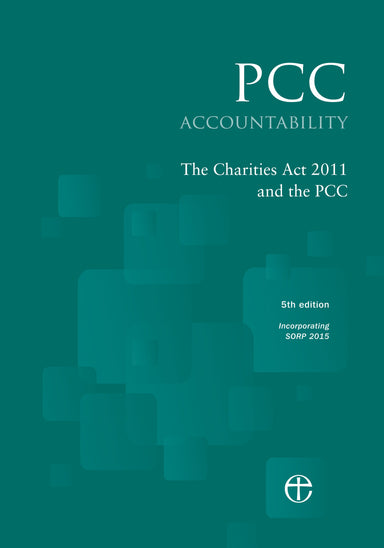Image of PCC Accountability other