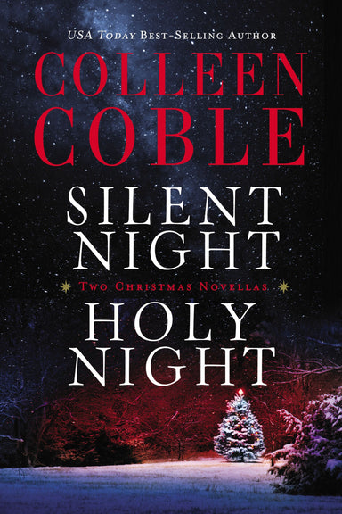 Image of Silent Night, Holy Night other