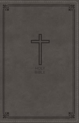 Image of NKJV Gift Bible other