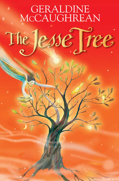 Image of Jesse Tree other