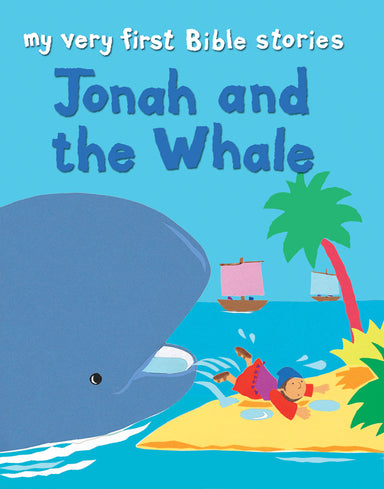 Image of Jonah and the Whale other