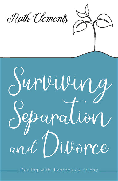 Image of Surviving Separation and Divorce other