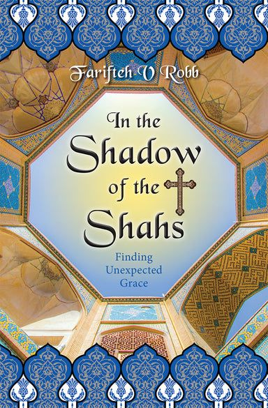 Image of In the Shadow of the Shahs other