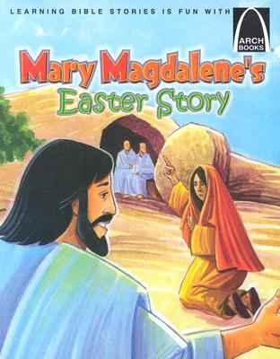 Image of Mary Magdalene's Easter Story other