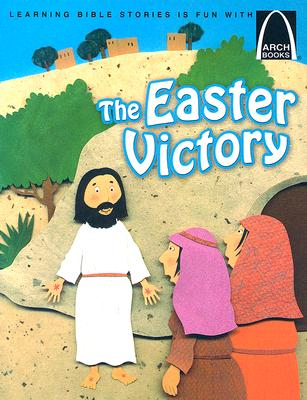 Image of Easter Victory other