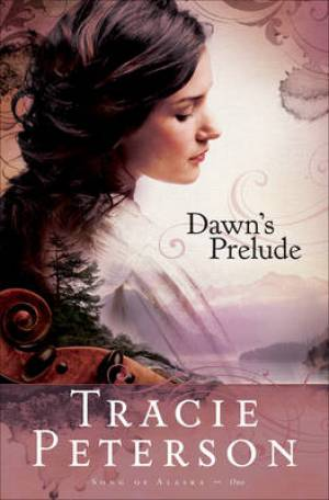 Image of Dawn's Prelude other