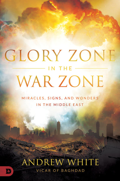 Image of Glory Zone in the War Zone other