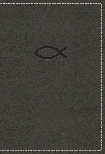 Image of KJV, Thinline Bible Youth Edition other