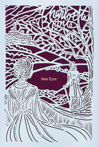 Image of Jane Eyre (Seasons Edition -- Summer) other