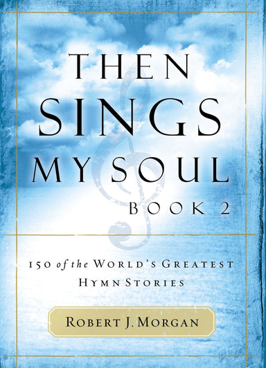 Image of Then Sings My Soul Book 2 other