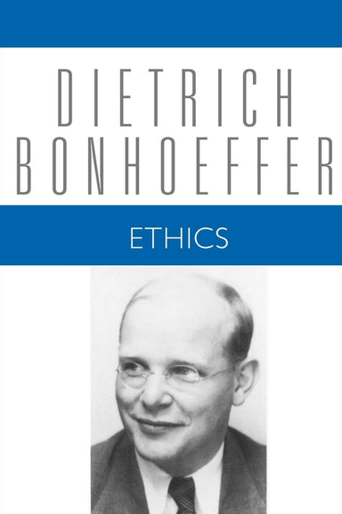 Image of Ethics other