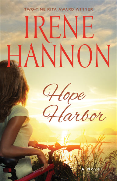 Image of Hope Harbor other