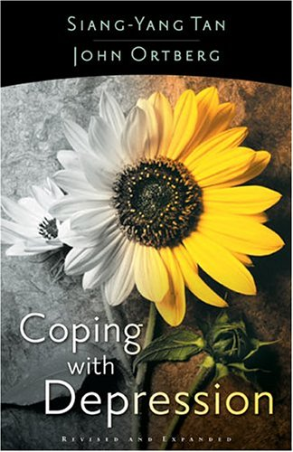Image of Coping with Depression other