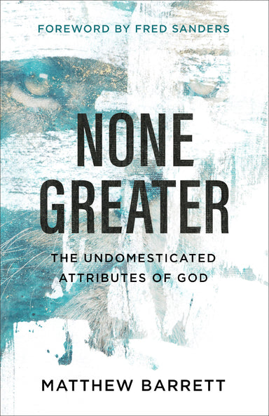 Image of None Greater: other