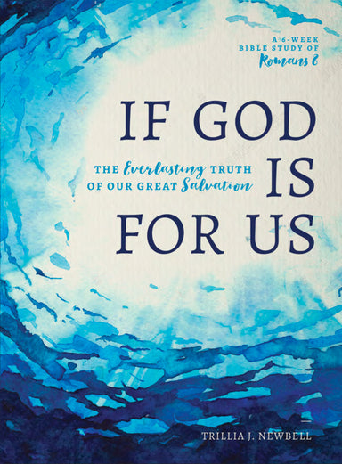Image of If God Is For Us other