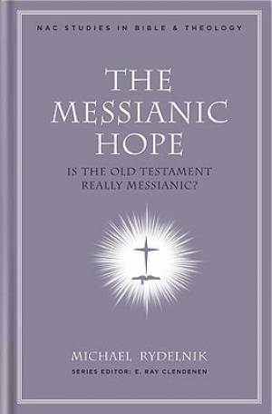 Image of Messianic Hope other