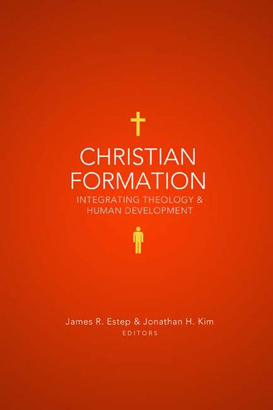 Image of Christian Formation other
