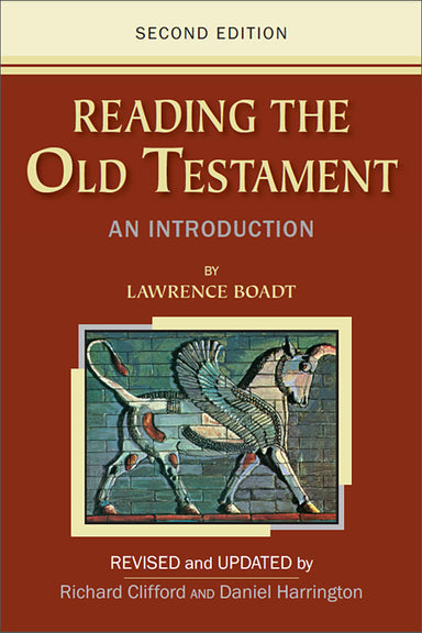 Image of Reading the Old Testament other