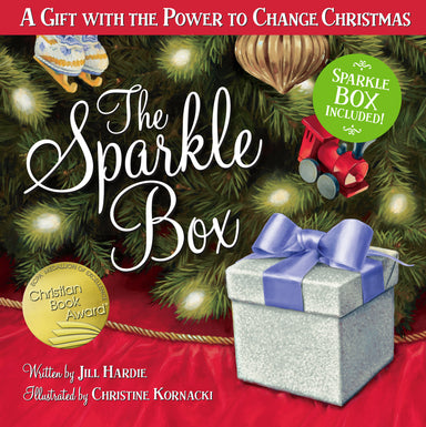 Image of Sparkle Box other