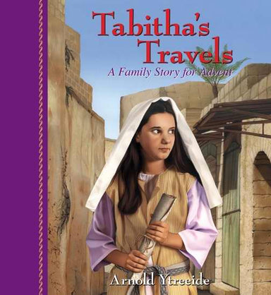 Image of Tabitha's Travels other