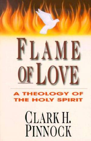 Image of Flame of Love other