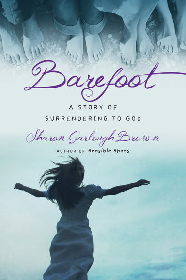 Image of Barefoot other