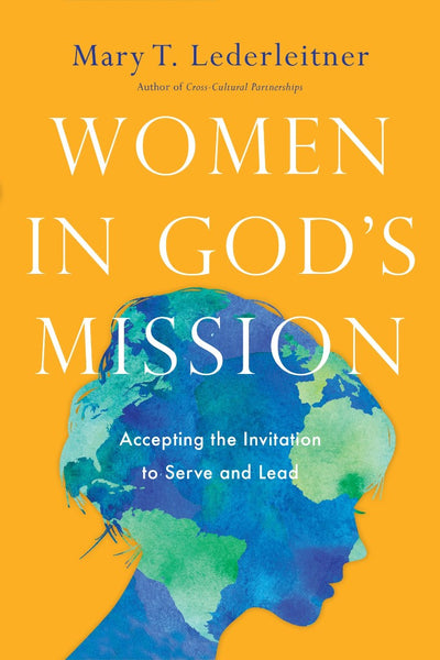 Image of Women In God's Mission other