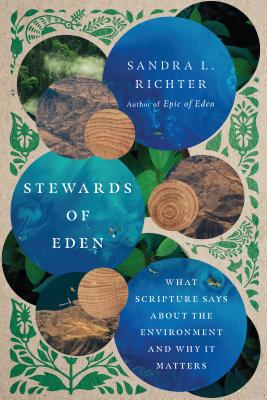 Image of Stewards of Eden other