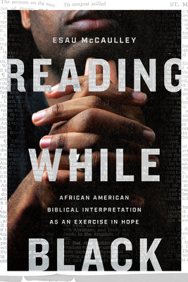 Image of Reading While Black other