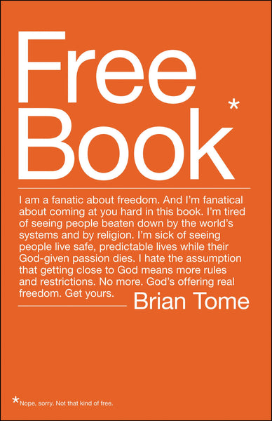Image of Free Book other