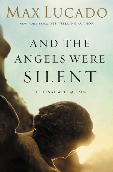 Image of And The Angels Were Silent other
