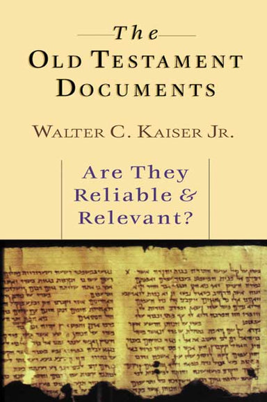 Image of The Old Testament Documents other