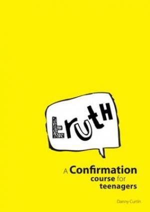 Image of Truth: A Catholic Confirmation Course for Teenagers Leader's Guide other