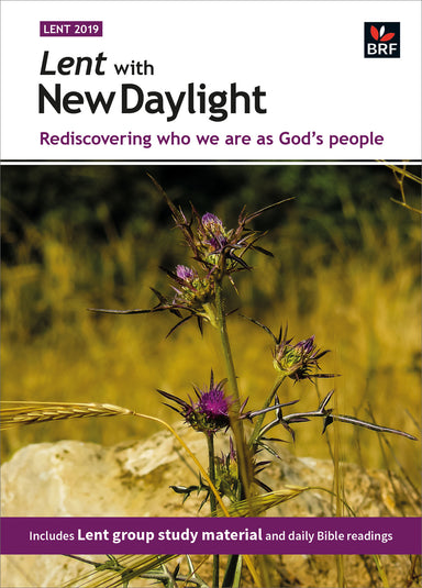 Image of Lent with New Daylight other