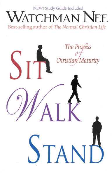 Image of Sit Walk Stand other