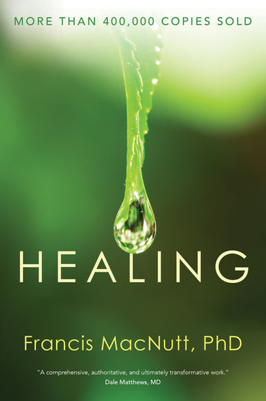 Image of Healing other