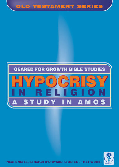 Image of Hypocrisy in Religion: A Study in Amos other