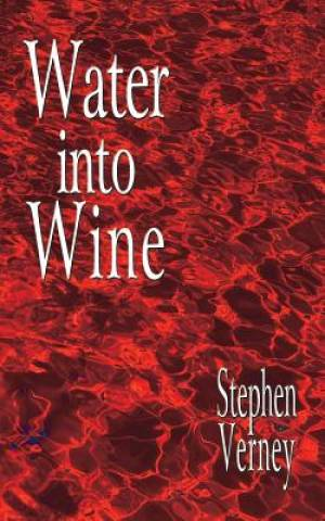 Image of Water into Wine other