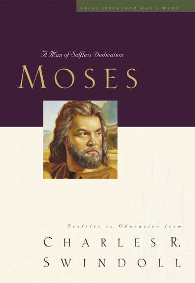 Image of Moses other
