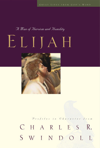 Image of Elijah other