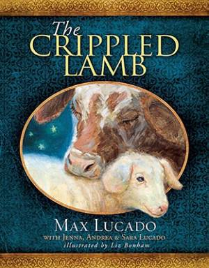 Image of The Crippled Lamb other