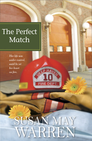 Image of Perfect Match other