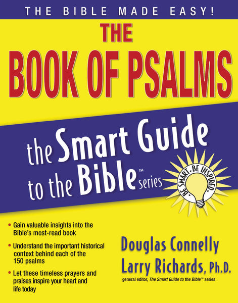 Image of Book Of Psalms other