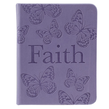 Image of Pocket Inspriations of Faith other