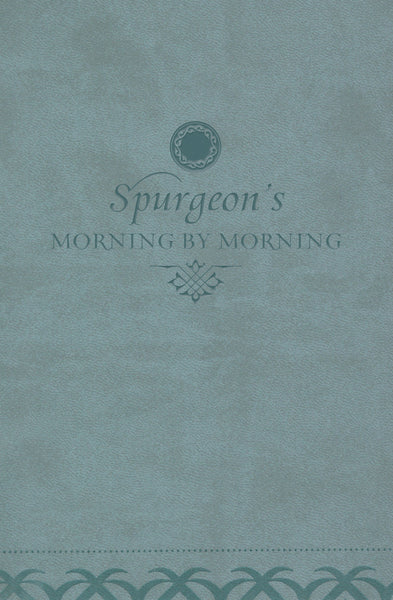 Image of Morning by Morning other