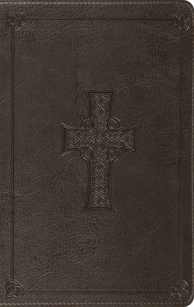 Image of ESV Value Thinline Bible other
