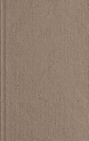 Image of ESV Men's Devotional Bible (Cloth over Board) other